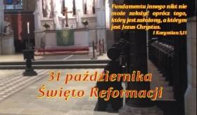 Informator parafialny nr 99