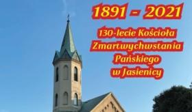 Informator parafialny nr 102